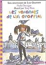Les aventures de Lili Graffiti, 2:Les vacances de Lili Graffiti par Danziger