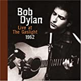 : Live at the Gaslight 1962