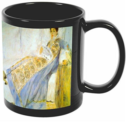 rikki-knight-john-constable-art-le-figaro-design-11-oz-photo-quality-black-ceramic-coffee-mugs-cups-