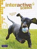 Interactive Science, Grade 1, Scott Foresman, 0328520969