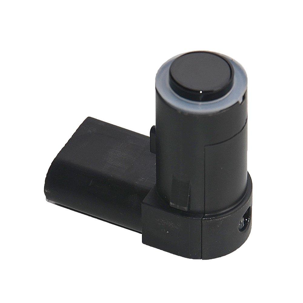 PDC Parking Distance Sensor 3U0919275A 3U0919275B GELUOXI