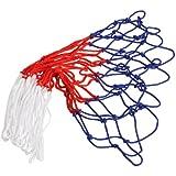 k-outdoor バスケットゴール リングネット 替えネット 12ループ レジャー ファミリースポーツ