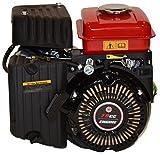 All Power America GE79 Gas Engine, 79 cc