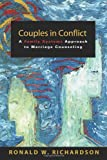 Couples in Conflict, Ronald W. Richardson, 080069628X