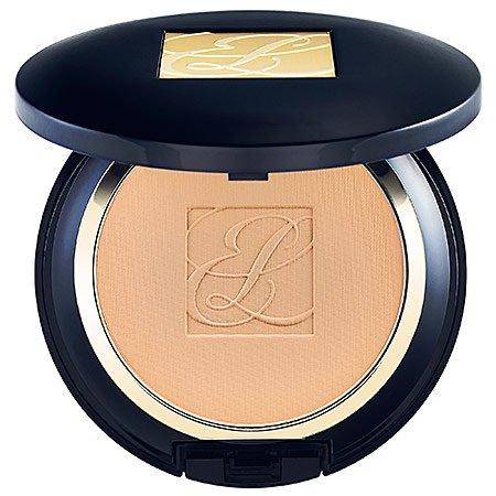 Estee Lauder Double Wear Stay-in-Place Powder Makeup - 4N1 Shell Beige