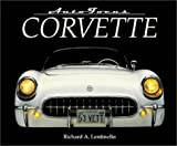 Corvette, Richard Lentinello, 1586631578