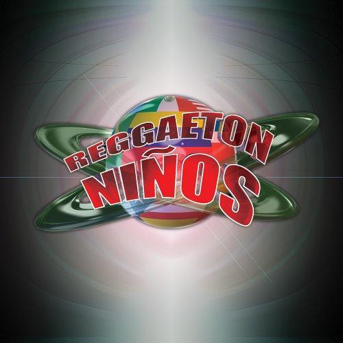 Japan's largest Outlet ☆ Free Shipping assortment Reggaeton Ninos 1