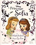 Princesse Sofia : La malédiction de Princesse Eva