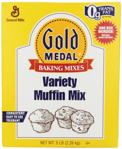 gold-medal-variety-muffin-mix-5-pound