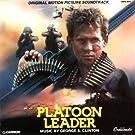 Platoon Leader: Original Motion Picture Soundtrack