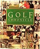 20th Century Golf Chronicle