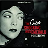 The Shocking Miss Emerald - Deluxe Edition