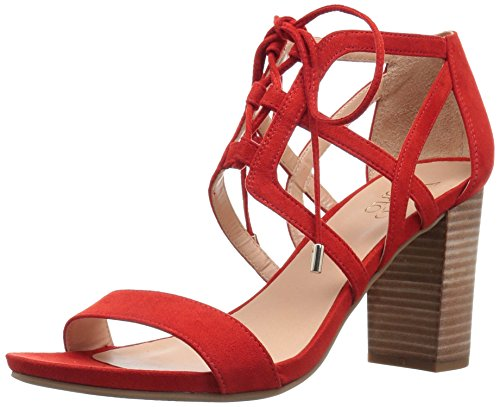 franco-sarto-womens-l-jewel-heeled-sandal-red-75-medium-us