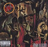 Reign In Blood by Slayer