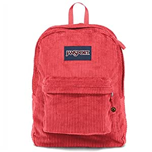Jansport High Stakes Backpack Coral Dusk