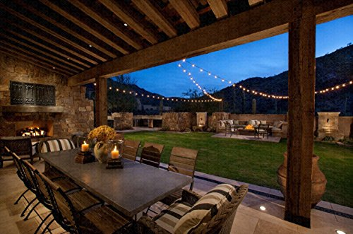 51W1dLTqBoL Backyard Covered Pergola Ideas on covered backyard kitchen, covered backyard canopy, covered backyard patio, covered backyard porch, covered backyard bench, covered backyard bbq,