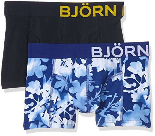 bjorn-borg-mens-2-pack-blossom-trunk-soda-lite-blue-large