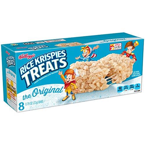 kelloggs-rice-krispies-treats-8-ct-62-oz