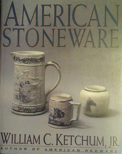 - American Stoneware