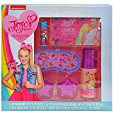 Taste Beauty JOJO Siwa Sleepover Beauty Set
