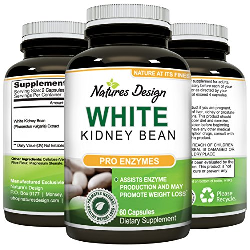 pure-white-kidney-bean-extract-100-effective-and-optimized-for-weight-loss-carb-blocker-and-prevents
