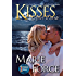 Kisses After Dark (Gansett Island Series Book 12)