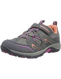Trail Chaser Hiking Shoe (Little Kid/Big Kid)