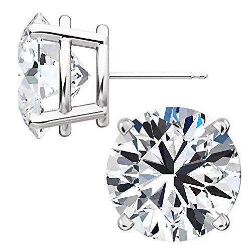1000 jewels 925 - 3
