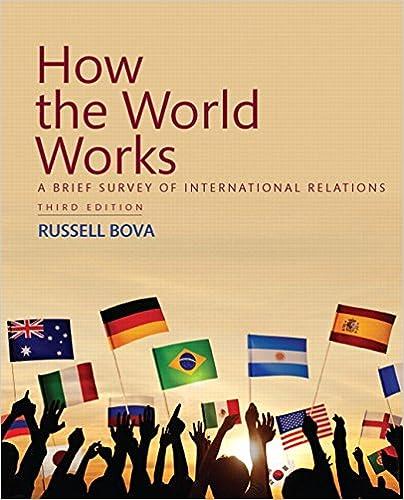 World Works Pdf