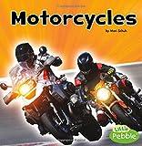 Motorcycles (Transportation)