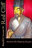 Red Cliff: Tale of Three Kingdoms, Awaken the Sleeping Dragon