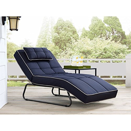 relax-a-lounger-naples-outdoor-convertible-chaise-in-navy