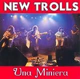 Una Miniera/Best of