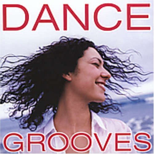 Mail order unisex Dance Grooves