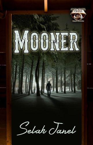 Mooner by [Janel, Selah]