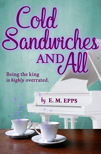 Cold Sandwiches and All: A Romantic Comedy (Atlantide)