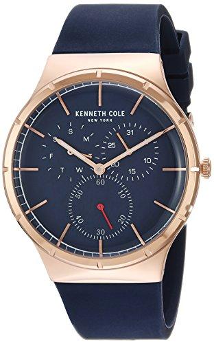Kenneth Cole New York Men's  (Model: KC50057001)