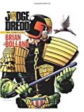 The Complete Brian Bolland, John Wagner, 1613774885