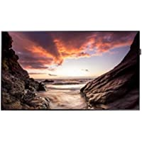 Samsung PM55F Samsung, 55-Inch Commercial Led Lcd Display (Tizen Based Platform) - Taa