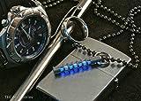 TEC Accessories ISOTOPE S360 with tritium