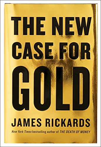 The New Case for Gold by Portfolio