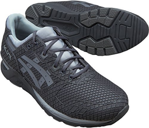Only Sports Gear Asics Junior Gel Lyte Evo Running Trainers Shoes (pack Of 8 Pairs) SiZjtq5