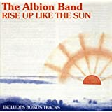 Rise Up Like the Sun