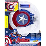 Hasbro Marvel Avengers-B9943EU4 Accessorio Giocattolo, B9943EU4