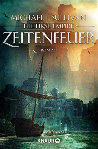zeitenfeuer-the-first-empire-2-zeit-der-legenden-band-2