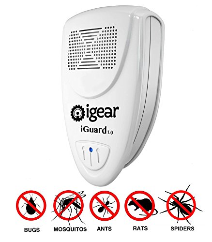 igear-iguard-10-ultrasonic-pest-repeller-for-rodent-and-insect-pest-bug-repellent-best-pest-control-