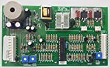 Power Master ( PowerMaster ) GSMCB02 Main Electronic Control Board RSW 550 RSG