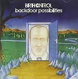 Backdoor Possibilities / Satory Live