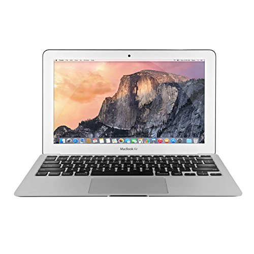 Nov 26,  · Save up to 70% off on Apple MacBook, MacBook Air & MacBook Pro laptops at the Amazon Cyber Monday sale - including price drops on the latest models as well as Certified Refurbished MacBooks.