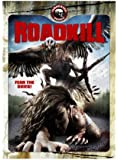 Roadkill: Maneater Series